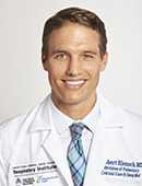 Dr. Robert Hiensch MD Assistant Professor, Medicine, Pulmonary, Critical Care and Sleep Medicine Icahn School of Medicine at Mount Sinai