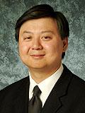 Robert Nam, MD, FRCSC Ajmera Family Chair in Urologic Oncology Professor of Surgery University of Toronto Head, Genitourinary Cancer Site Odette Cancer Centre Sunnybrook Health Sciences Centre Toronto, Ontario