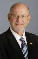 Dr-Robert-R-Henry.jpg
