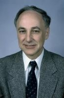 Robert J. Ursano, M.D. Professor and Chair Department of Psychiatry/ Director Center for the Study of Traumatic Stress Uniformed Services University of the Health Sciences