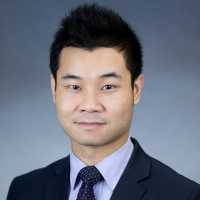 Roger S. Ho, MD, MS, MPH, FAAD Assistant Professor The Ronald O. Perelman Department of Dermatology NYU Langone Medical Center