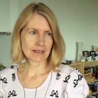 Dr. Rosalind Arden Centre for Philosophy of Natural & Social Science London School of Economics London