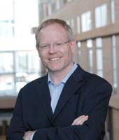 Dr. Russ Callaghan, PhD Associate Professor Northern Medical Program University of Northern British Columbia Prince George, British Columbia
