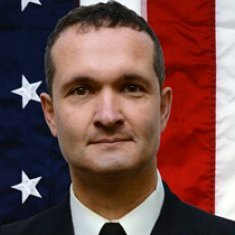Russ S. Kotwal, M.D., M.P.H. United States Army Institute of Surgical Research Joint Base San Antonio-Ft. Sam Houston