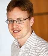 Rutger Middelburg, PhD Assistant Professor in clinical epidemiology Sanquin Research and LUMC