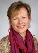 Ruth E. Patterson, PhD Professor, Department of Family Medicine and Public Health Associate Director, Population Sciences Program Leader, Cancer Prevention Moores Cancer Center UC San Diego La Jolla, CA