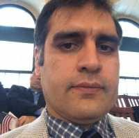 Dr. Saeid Shahraz Assistant Professor of Medicine Tufts Medical Center