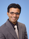 Salim S. Virani, M.D., Ph.D Investigator, Health Policy, Quality & Informatics Program, Center for Innovations in Quality, Effectiveness and Safety, Staff Cardiologist, Michael E. DeBakey VA Medical Center Associate Director for Research, Cardiology Fellowship Training Program Associate Professor (tenured), Section of Cardiovascular Research Baylor College of Medicine Houston