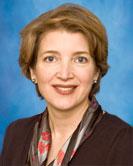 Samantha Hendren, MD, MPH Associate Professor of Surgery Colorectal Surgery University of Michigan