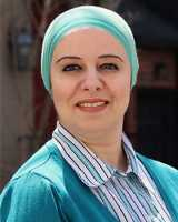 Samar R. El Khoudary, Ph.D., M.P.H. Assistant professor Graduate School of Public Health Department of Epidemiology University of Pittsburgh