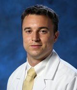 Samuel Klempner, M.D. Assistant Professor Division of Hematology/Oncology UC Irvine Health Orange, CA 92868