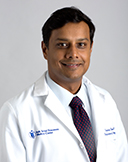 Sandeep Kumar, MD Assistant Professor of Neurology Harvard Medical School Director, Inpatient Stroke Service Department of Neurology, Stroke Division Beth Israel Deaconess Medical Center Boston, MA 02215