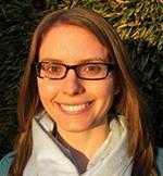 Sandrah P. Eckel PhD Assistant Professor of Preventive Medicine USC Division of Biostatistics