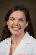 Dr. Sarah Elizabeth Little, MD Obstetrics/Gynecology Department of Obstetrics and Gynecology Brigham and Women's Hospital