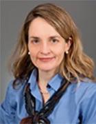 Dr. Sarah de Ferranti MD MPH Boston Children's Hospital Director, Preventive Cardiology Program Assistant Professor of Pediatrics Harvard Medical School
