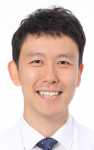 Satoru Kishi, MD Division of Cardiology Johns Hopkins University Baltimore, Maryland