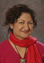 Dr. Satya Dandekar PhD Professor and Chair Department of Medical Microbiology and Immunology UC Davis