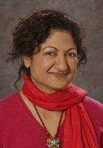 Dr. Satya Dandekar PhD Professor and Chair Department of Medical Microbiology and Immunology UC Davis