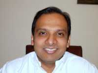 Dr Scot Garg FRCP PhD (Hons) FESC Cardiology Department, Royal Blackburn Hospital United Kingdom