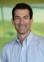 Scott D Sagel MD PhD Professor of Pediatrics University of Colorado School of Medicine Aurora, Colorado