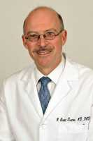 R. Scott Turner, MD, PhD Director of the Memory Disorders Program Georgetown University Medical Center