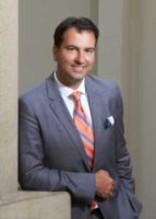 Sean Ianchulev, MD MPH Chief Medical Officer VP of Medical Affairs and Business Development Transcend Medical