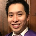 Sean Lee Zheng BM BCh MA MRCP Cardiovascular Division King's College Hospital London British Heart Foundation Centre of Research Excellence London, UK