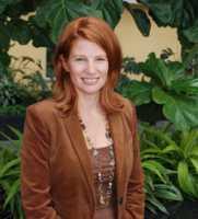Sherry L. Grace, PhD Senior Scientist, Toronto Rehabilitation Institute (TRI) Affiliate Scientist, Toronto General Research Institute (TGRI)