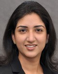 Shipra Arya MD, SM Assistant Professor, Division of Vascular Surgery Emory University School of Medicine Assistant Professor of Epidemiology (Adjunct) Rollins School of Public Health Staff Physician, Atlanta VA Medical Center Director, AVAMC Vascular Lab and Endovascular Therapy