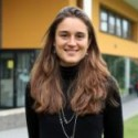 Sophie von Stumm BSc MSc PhD Department of Psychology Goldsmiths University of London London, United Kingdom