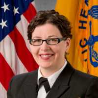 Stacy Holzbauer, DVM, MPH, DACVPM CDC Career Epidemiology Field Officer (CEFO) Commander, USPHS Minnesota Department of Health St. Paul, MN