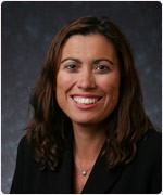 Stamatia Destounis, MD, FSBI, FACR Elizabeth Wende Breast Care, LLC, Clinical Professor of Imaging Sciences University of Rochester School of Medicine and Dentistry  Rochester NY 14620