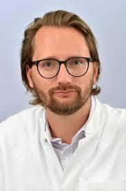 Consultant and Senior Lecturer Maternal-Fetal Medicine Klinik für Geburtsmedizin / Department of Obstetrics Charité Campus Mitte Berlin