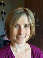Stella Aslibekyan, PhD Associate Professor PhD Program Director Department of Epidemiology University of Alabama at Birmingham