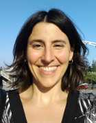 Stephanie Ries, PhD Assistant Professor School of Speech, Language, and Hearing Sciences Center for Clinical and Cognitive Neuroscience San Diego State University Director of the Laboratory for the Brain Dynamics of Language San Diego, CA