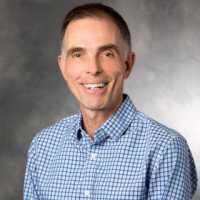 Stephen J RuossMD Professor, Stanford University, Medicine, Division of Pulmonary and Cfritical Care Medicine Stanford, California