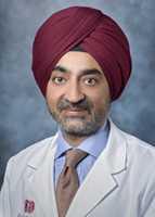 Dr. Sumeet Chugh MD Pauline and Harold Price Professor of Cardiac Electrophysiology Associate director of the Cedars-Sinai Heart Institute