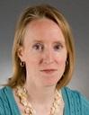 Susan Gray MD Division of Adolescent Medicine Boston Children's Hospital Boston, MA