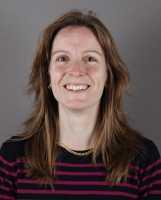 Susanna C. Larsson | PhD, Associate Professor Associate professor, Nutritional Epidemiology Institute of Environmental Medicine Karolinska Institutet Stockholm, Sweden