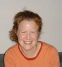 Susan Schwab, PhD Assistant professor at NYU Langone Skirball Institute of Biomolecular Medicine