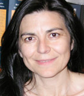 """Susana Puig MD PhD Chief Dermatology Service Research Director """"Melanoma: Imaging, genetics and immunology"""" at IDIBAPS Consultant & Assistant Professor Melanoma Unit, Dermatology Department Hospital Clinic, University of Barcelona Barcelona Spain"""