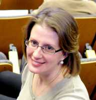 Kristina Marie Talbert-Slagle, PhD Lecturer in Epidemiology (Microbial Diseases) and in Public Health (Health Policy); Senior Scientific Officer, Yale Global Health Leadership Institute Yale School of Public Health