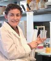 Tamar Kleinberger, Ph.D. Dept. of Molecular Microbiology Faculty of Medicine Technion – Israel Institute of Technology Haifa ISRAEL