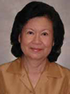 Tasnee Chonmaitree, M.D. Professor, Pediatrics and Pathology Division of Pediatric Infectious Diseases Department of Pediatrics University of Texas Medical Branch Galveston, TX 77555-0371
