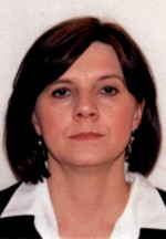 Tatjana Crnogorac-Jurcevic MD PhD Reader Centre for Molecular Oncology Barts Cancer Institute, Queen Mary, University of London London UK