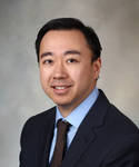 Dr. Thai H. Ho, MD Ph.D. Department of Oncology Mayo Clinic Scottsdale Arizona