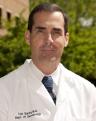 Thomas N. Darling, MD, PhD Department of Dermatology Uniformed Services University of the Health Sciences Bethesda, MD 20814