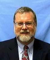 Thomas Leonard, Ph.D. Executive director, Clinical Development and Medical Affairs, Specialty Care Boehringer Ingelheim Pharmaceuticals, Inc.