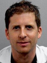 Thomas Pilgrim, Prof. Dr. med. Oberarzt, Invasive Kardiologie Universitätsspital Bern Bern Switzerland