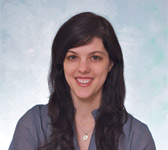 Tracie O. Afifi, PhD Associate Professor of Epidemiology CIHR New Investigator (2013-2018) Departments of Community Health Sciences and Psychiatry College of Medicine, Faculty of Health Sciences University of Manitoba